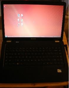 Thum-laptop-4s