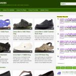 crocs-shoes-sc