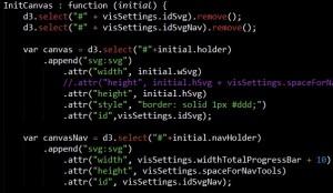 code-sample