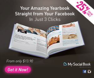 my-social-book-fb-books